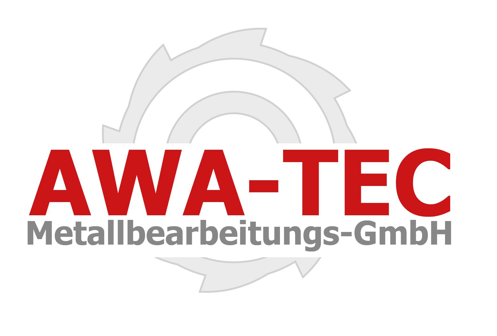 Awa-Tec Metallbearbeitung
